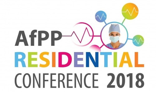 AfPP Residential Conference 2018