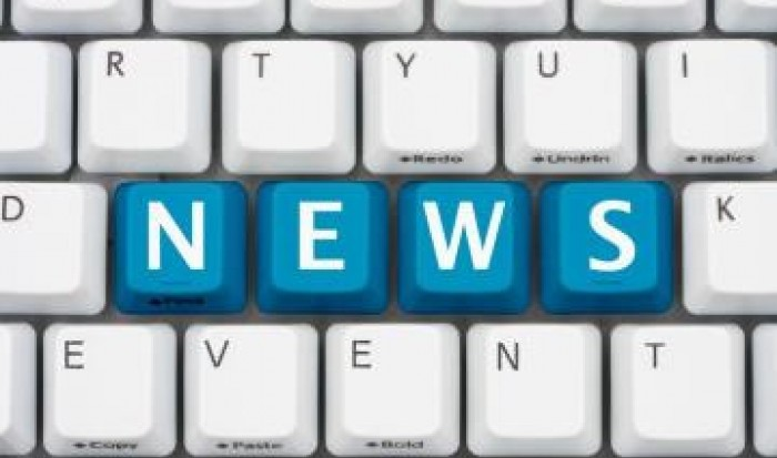 Read our latest news releases