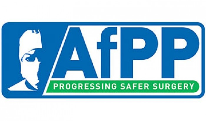 AfPP Residential Event
